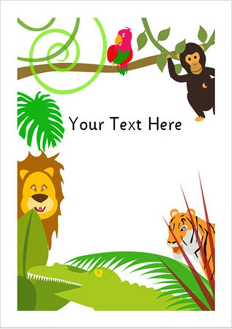 Upper KS2 Book Report Primary KS2 teaching resource