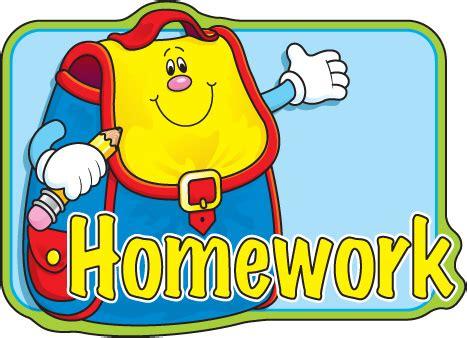 Algebra ii online homework help